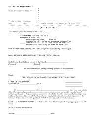 Should I Put My Wife On Title to My Home   What Happens If We ...